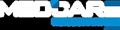 Medcare_Heilsukanning_Logo_WHT.png
