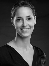 Birita Adela Davidsen