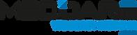 Medcare_Viðgerðarstova_Logo_BLK.png