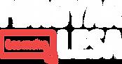 Les_Meira_Logo_Portrait_WHT_Red_RGB.png