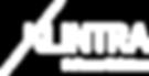 Klintra_logo_WHT_Tagline.png