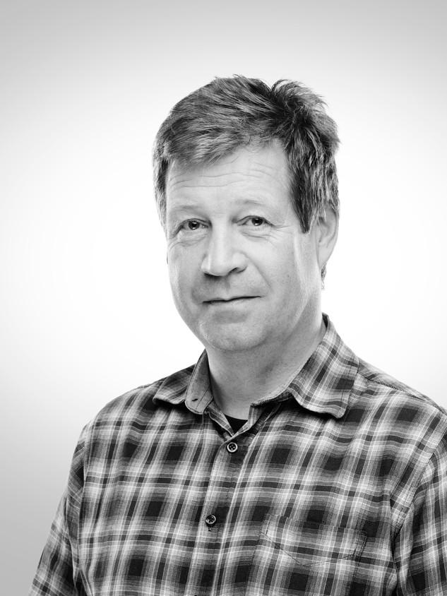 Páll Danielsen