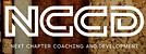 NCCD logo.png