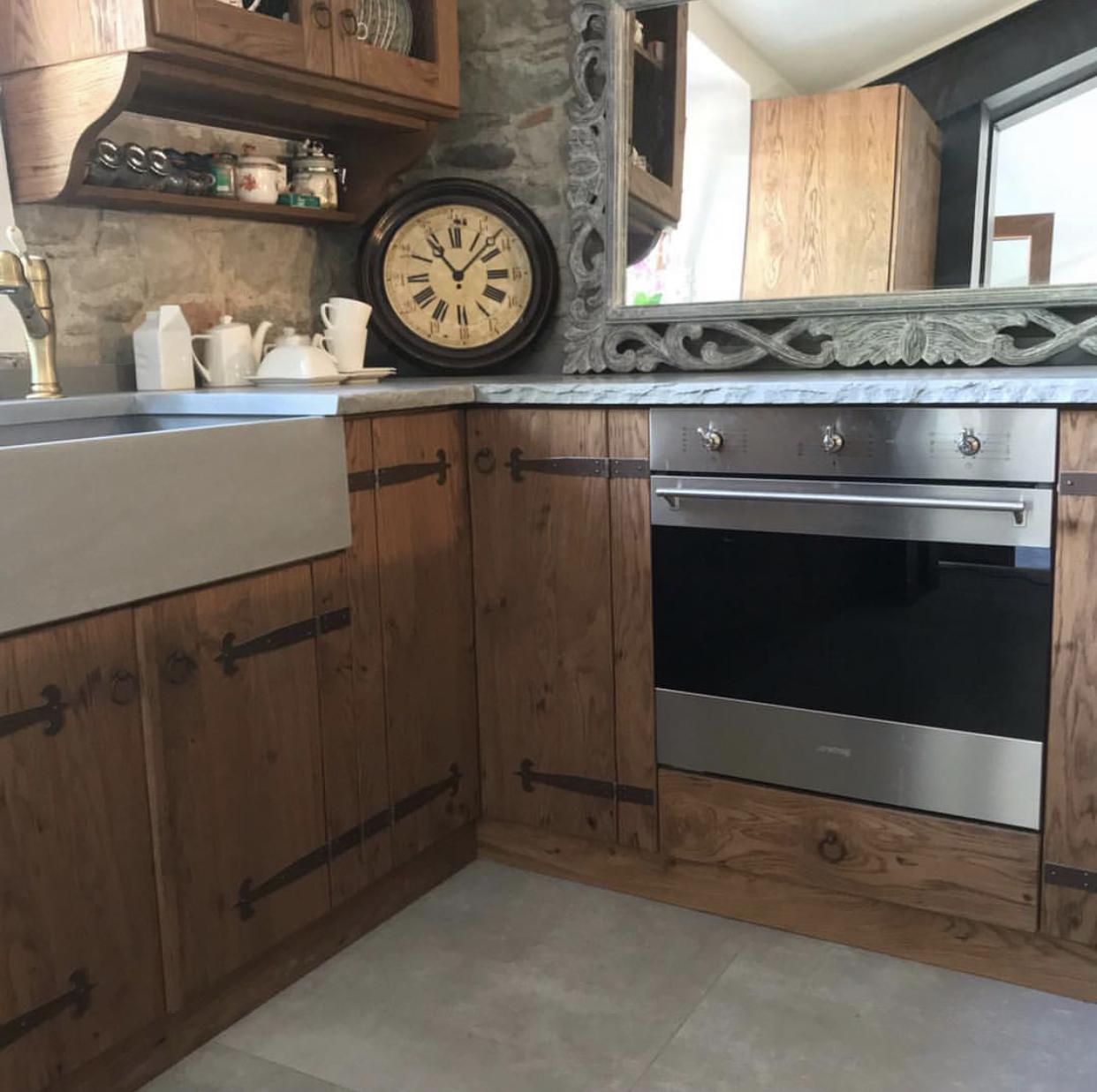 cucina-legno-vintage-legnovintage-su-mis