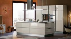 Mod. Riflex Veneta Cucine Prato