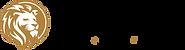 Moriah-Logo-01-1024x277.png