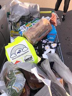 Volunteer Shopping.jpg