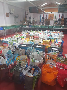 Trussell Trust Foodbank Collection.jpg