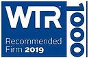 WTR1000 Recommended Firm 2019.jpg
