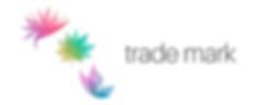Trademark | Advanz Fidelis IP Sdn Bhd | Malaysia