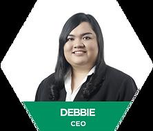 Debbie-full CEO.png