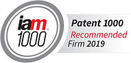 IAM 1000 recommended firm 2019.jpg