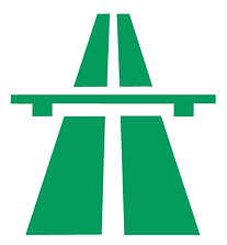 Highway sign.png