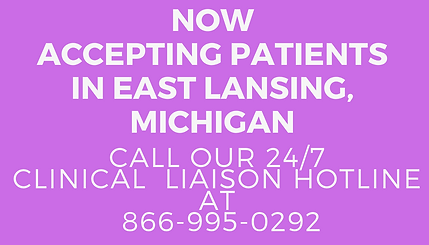 e lansing accepting patients.png