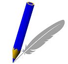 Logo DMSC.PNG