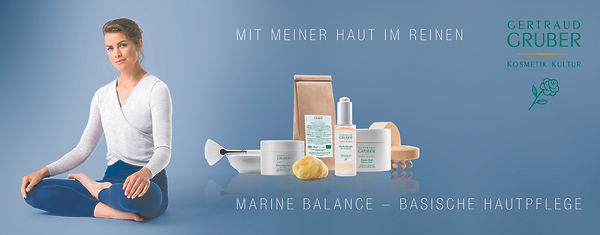 Marine_Balance_Visual_GGK_Banner_23x9_30