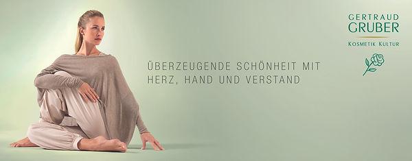 GGK-Ueberzeugende-Schönheit-Banner-23x9