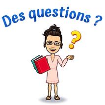 Avatar Des questions.png
