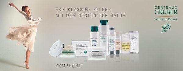 GGK-Symphonie-Banner-23x9-300dpi Druck.j