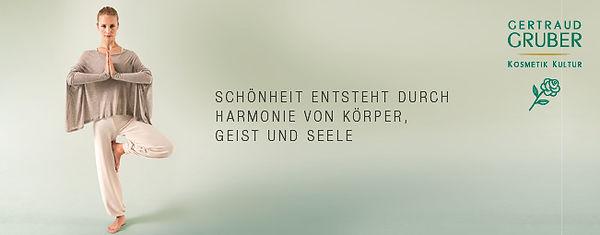 GGK-Schoenheit-entsteht-Banner-23x9-72dp