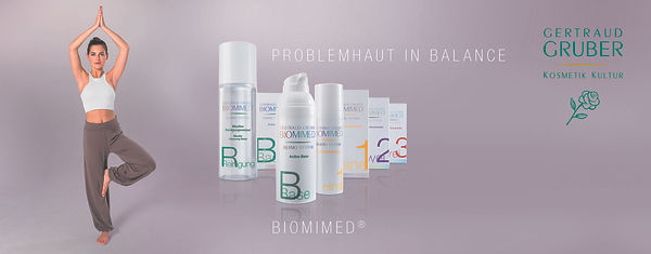 GGK-Biomimed-Banner-mM-23x9-300dpi Druck