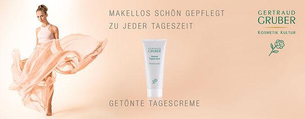 RZ_Getoente_Tagescreme_Visual_GGK_Banner
