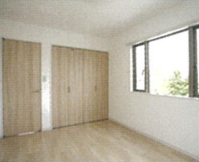 garage-house-car-space1-naiou02-02-img