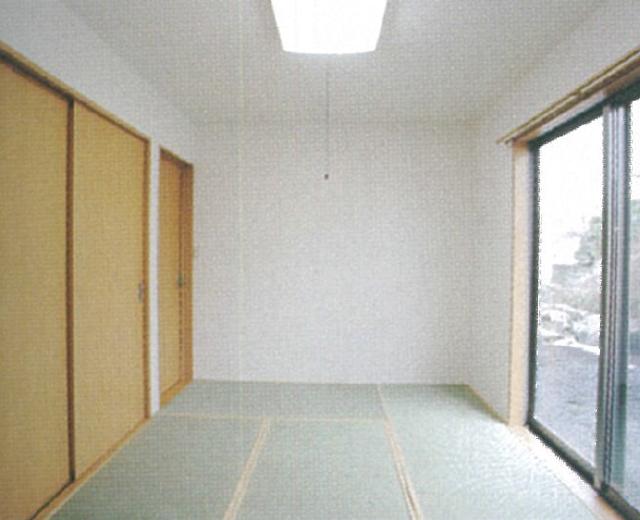 nagomi-img03-03