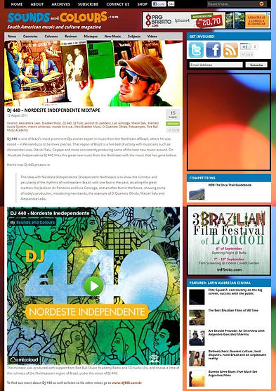 soundandcolors.com-2.jpg