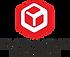 Shopping_Recife-logo-06438A84E4-seeklogo