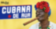 cubana.png