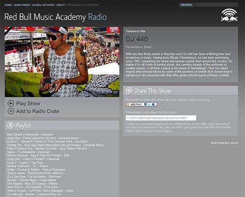 DJ-440-na-RBMR.jpg
