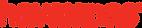 havaianas-logo-2-1.png