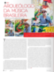 Revista-Avianca.png