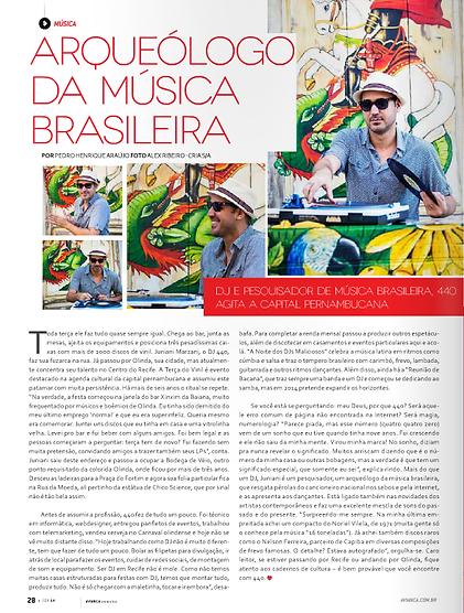 Revista-Avianca.png