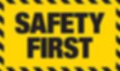 safety 1.jpg
