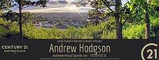 Andrew Hodgson Century 21.jpg