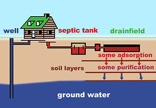 septic-health.jpg