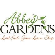 Abbey-Gardens-Logo-Square.jpg