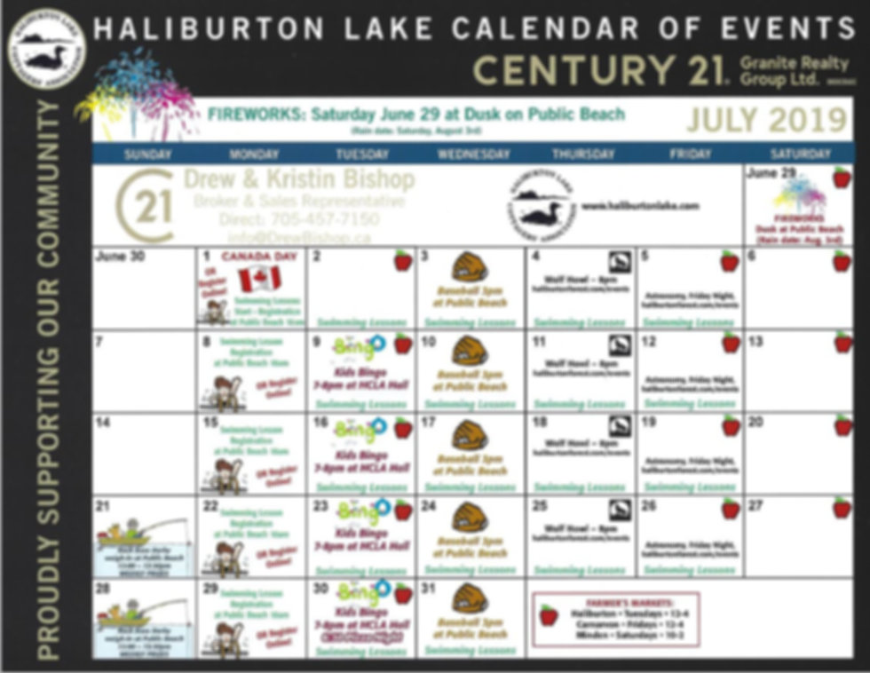 HLCA Events Calendar July 2019.JPG