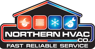 Northern HVAC.png