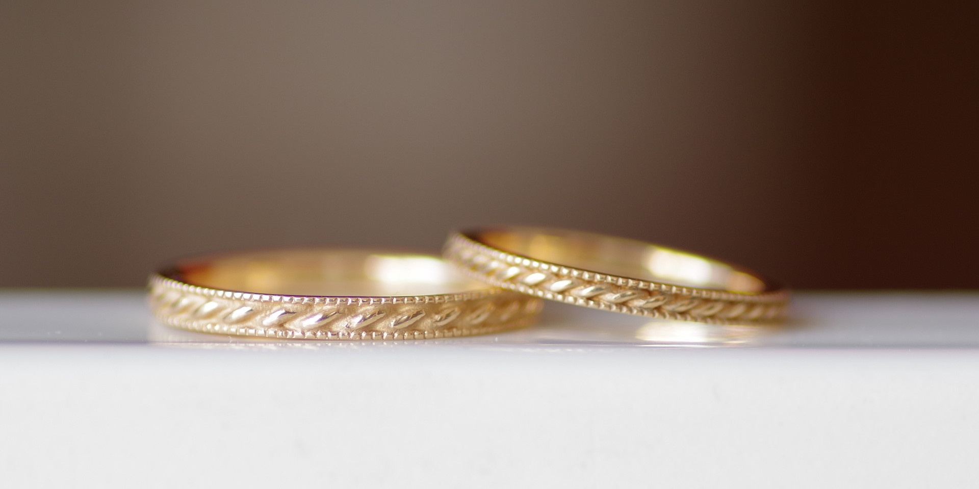 CLASSIC_2rings_gold