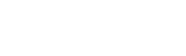 一宮神社ロゴ(白)①-min.png