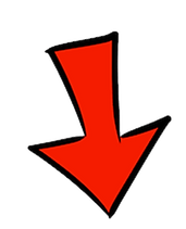 矢印1-min (1).PNG