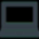 無料でダウンロードできるノートパソコンのアイコン素材 3 (2).png