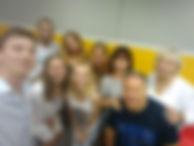 Вечерний курс иврита в Ришон ле-Ционе (0