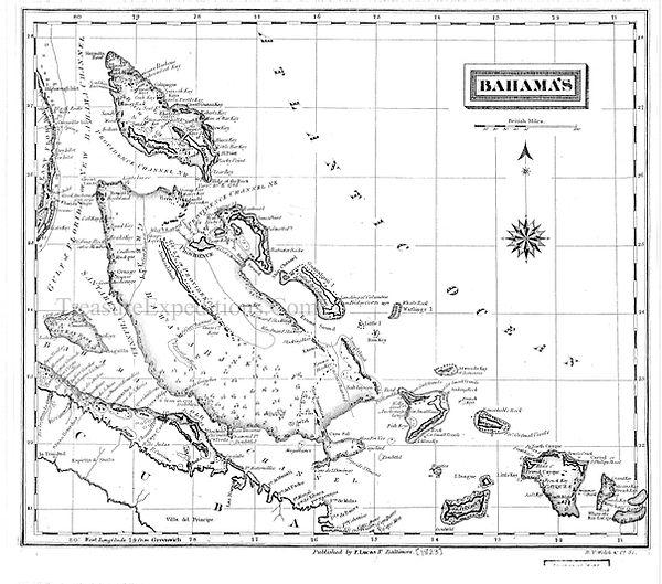 17th Century  Treasure Map Bahamas.jpg