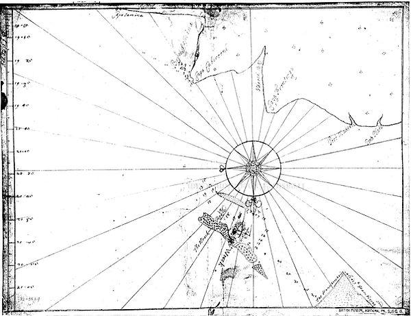 silver-shoals-treasure-map.jpg