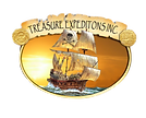 Treasure_Expeditions-removebg.png