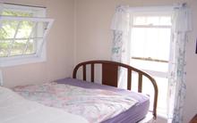 White Pine bedroom 1